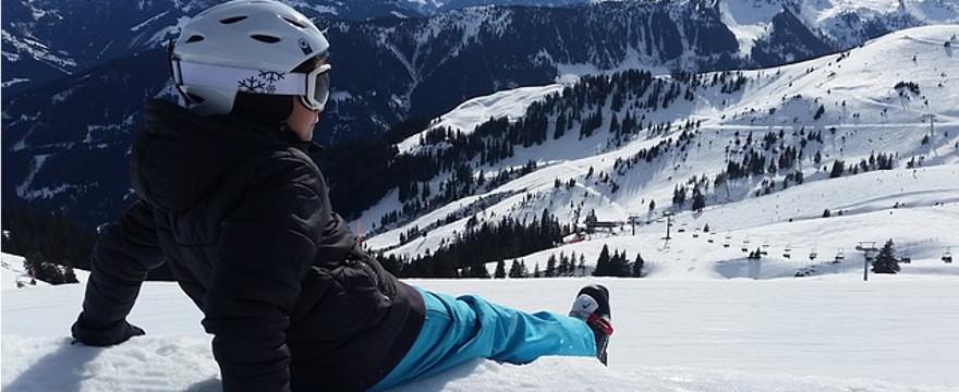 Bezpieczeństwo dzieci na stoku narciarskim - sprawdzone porady!