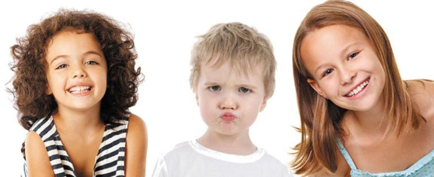 KONKURS! Wybierz  dziś swój poradnik dla rodziców!