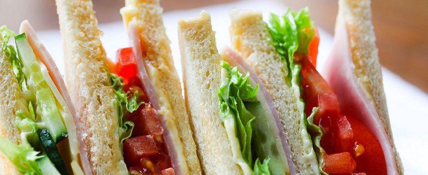 Jak i dlaczego nie marnować jedzenia? Zobacz nasz PORADNIK