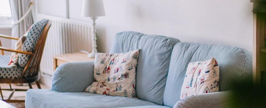 Mieszkanie pod wynajem – na jaki metraż warto się zdecydować?