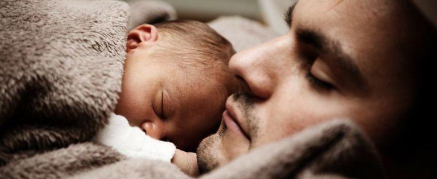 Życzenia na Dzień Ojca – piękne życzenia!