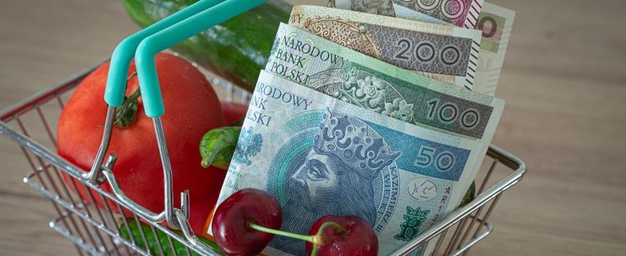 Jak oszczędzać na zakupach? 5 przykazań oszczędnego człowieka