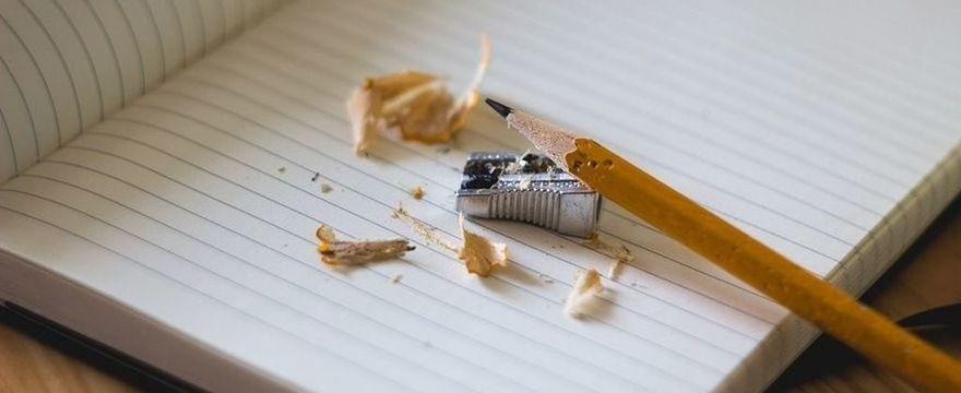 Czy w maju 2021 wrócimy do szkół? Minister edukacji wyjawił plany