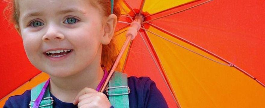 Co zabrać na majówkę? Sprawdzone pomysły na deszczowe dni!