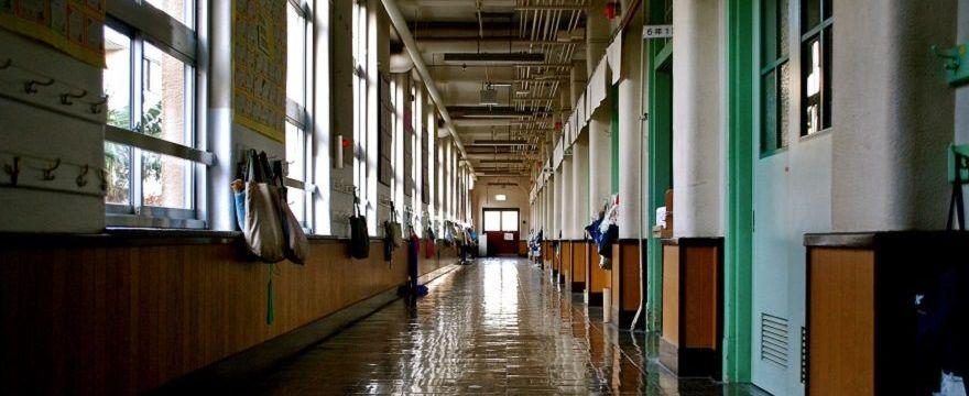 Raport NIK: szkoły w większości nie wprowadziły nowych form pomocy dla uczniów