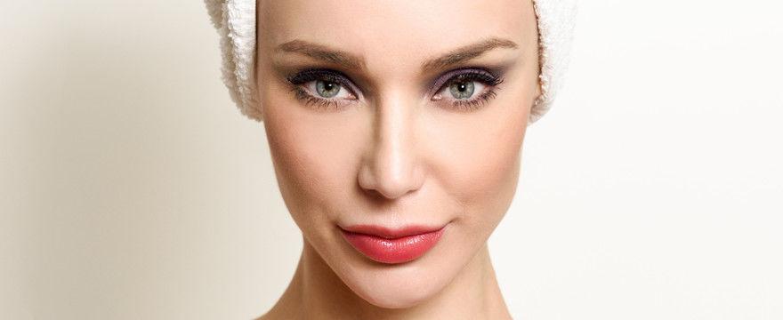 Trądzikowa mapa twarzy – co o Twoim zdrowiu mówi Twoja twarz!
