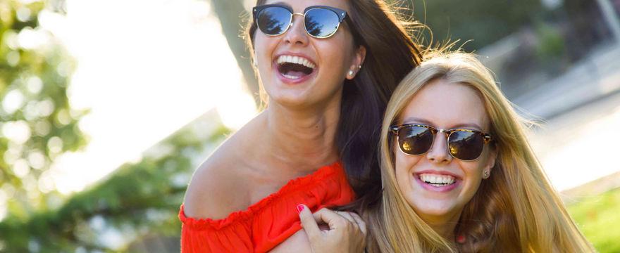 Przyjaźń między kobietami – czy istnieje naprawdę?