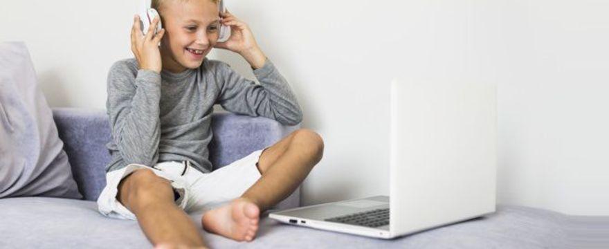 Kiedy jest najlepszy czas aby zacząć uczyć dziecko języka obcego?