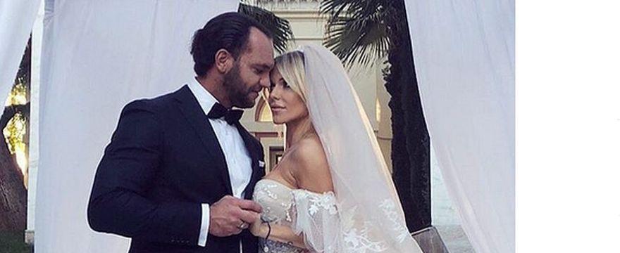 DODA wzięła ślub! W tajemnicy! ZDJĘCIA