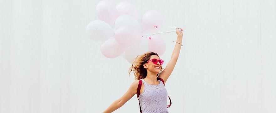 Life Coaching: W drodze do pozytywnej samooceny!