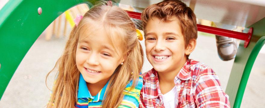 Pierwsze dni w przedszkolu - jak je przetrwać?