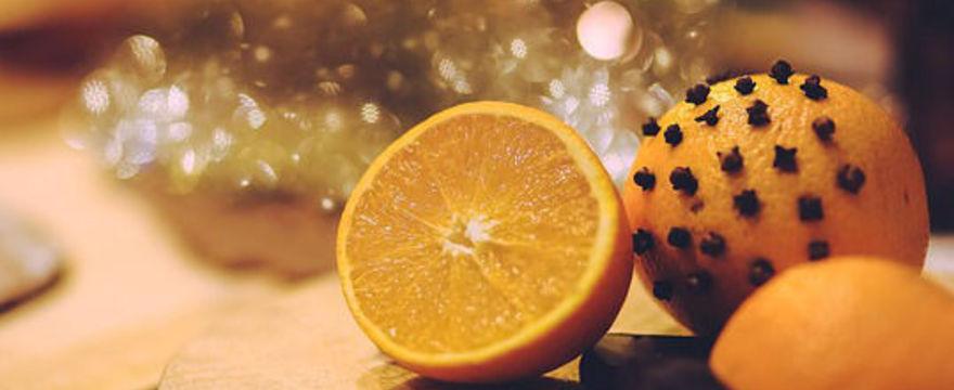 Pomysły na ozdoby świąteczne – proste i tanie