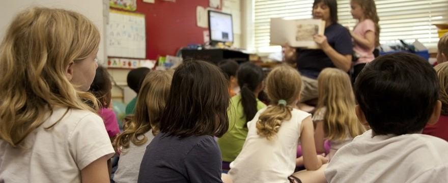 PILNE! Dzieci wracają do szkoły! Czynna kosmetyka i fryzjerzy – GDZIE i OD KIEDY?