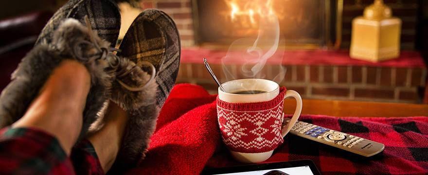 Święta, święta i… jak po nich odpocząć?