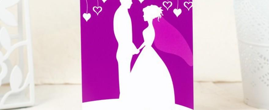 Wszystko, co musisz wiedzieć o zaproszeniach na ślub