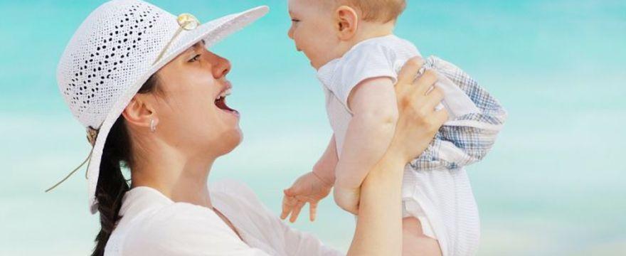 Planujesz rodzinne wakacje? Sprawdź które kierunki odradza MSZ!