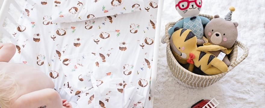 Jakie łóżko dla dziecka? Porównanie łóżek jedno i wieloosobowych