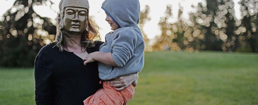 Złość na dziecko: jak powstrzymać się od wybuchu gdy dziecko Cię denerwuje?