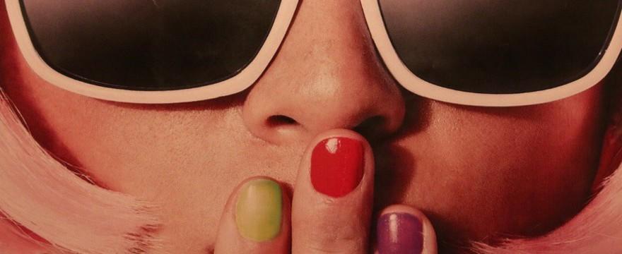 Manicure – soczyste trendy na lato