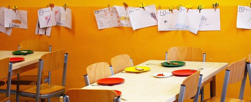 Jak pomóc dziecku w powrocie do przedszkola: czy powinniśmy rozmawiać z dziećmi o koronawirusie?