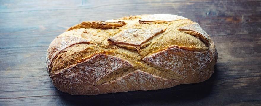 Kupujemy chlebak do kuchni! 6 pomysłów