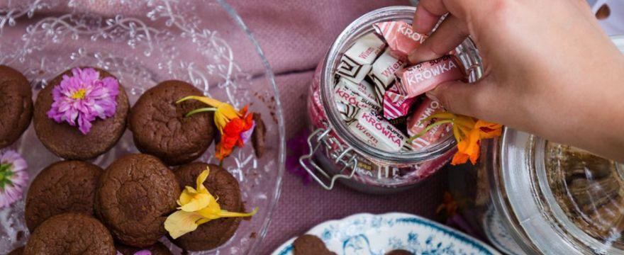 OPINIE po testowaniu słodyczy Super Krówka. Czy okazały się smaczne?