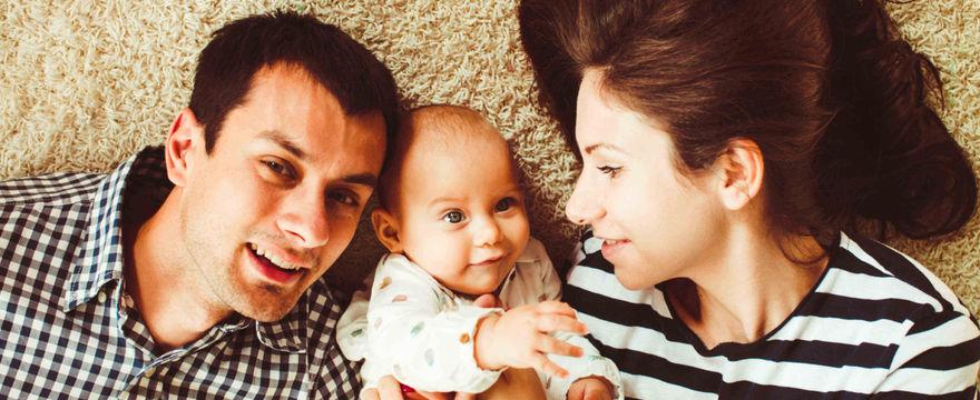 Jak zadbać o bezpieczeństwo Twojego dziecka?