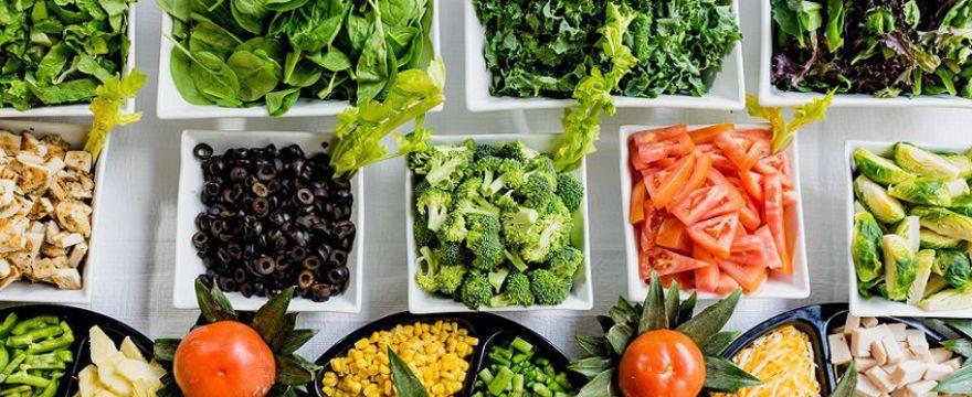 DIETETYK radzi: MAGNEZ - pierwiastek niezbędny dla zdrowia i życia