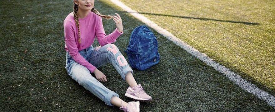 Back to school! Czym kierować się wybierając buty do szkoły oraz przedszkola? Modne i wygodne rozwiązania dla najmłodszych