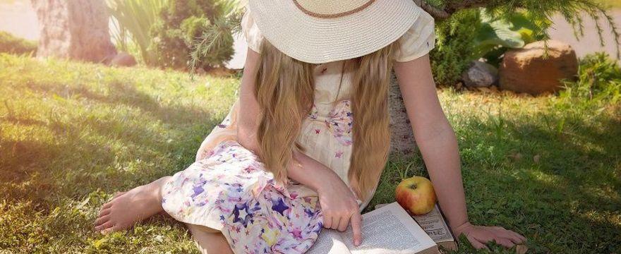 5 sposobów na podkręcenie rozwoju mózgu Twojego dziecka!