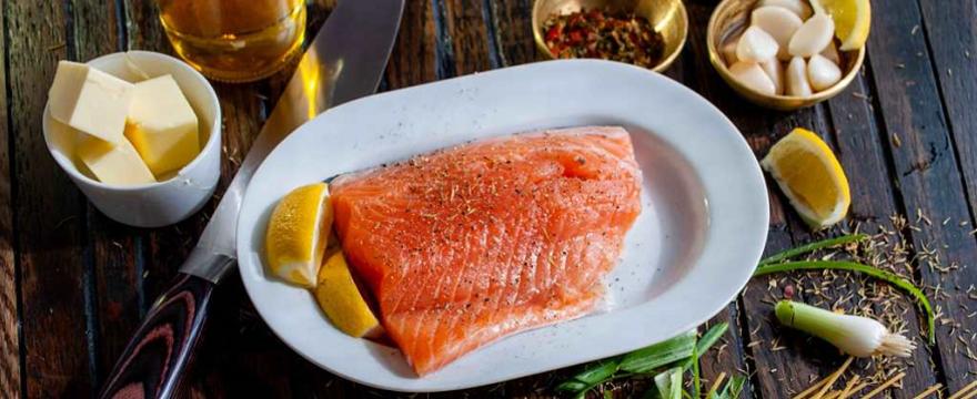 Czym jest dieta FODMAP i kto powinien ją stosować?