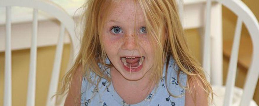 a8d53731805016 Histeryczne dziecko – PORADY PSYCHOLOGA DZIECIĘCEGO - Artykuł ...