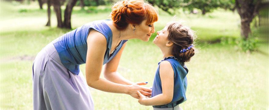 Wiersze na Dzień Matki - PIĘKNE I WZRUSZAJĄCE!