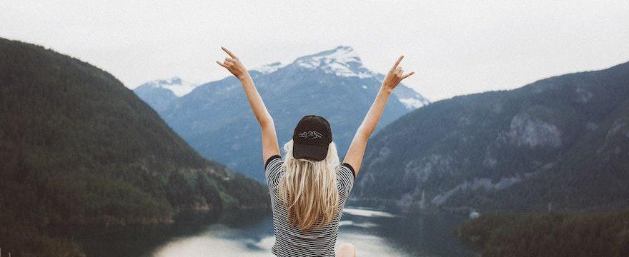 TYLKO dla siebie: 10 rzeczy, które możesz robić w wolnym czasie