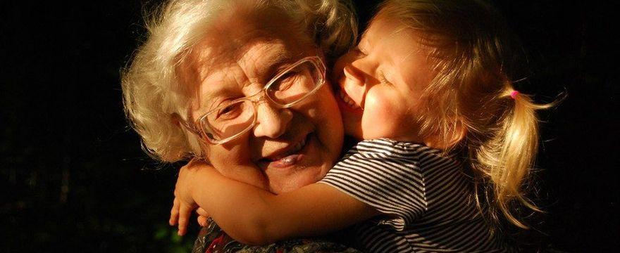 Daty: kiedy jest Dzień Babci i Dziadka 2021? Historia tego święta