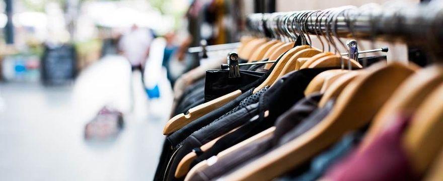 UOKIK ostrzega: wycofano ubrania dziecięce TEJ marki! SPRAWDŹ czy ja masz!