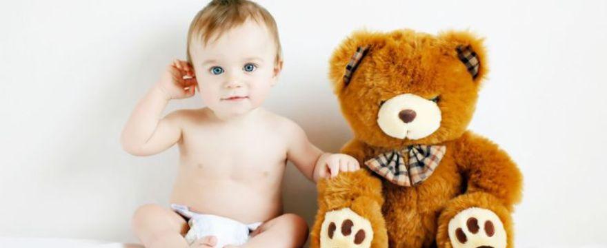 Prawdziwa wyprawka dla noworodka, czyli jak nie dać się zwariować?