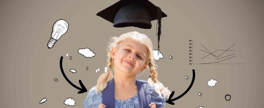 Jak rozwijać inteligencję dziecka? Porady dla rodziców