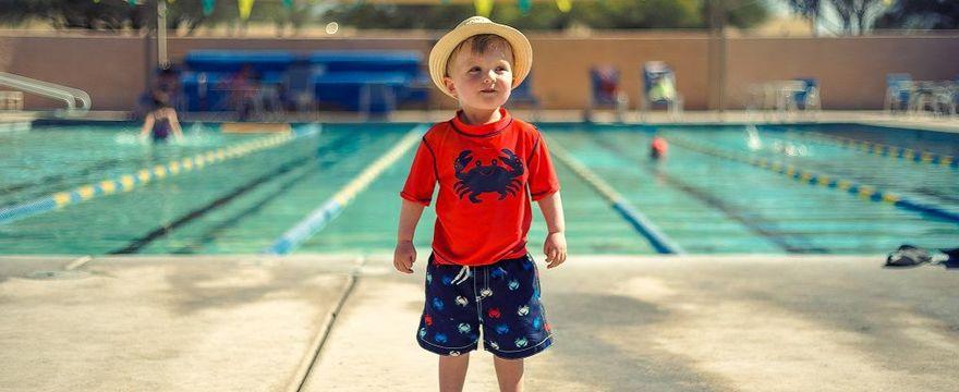 KONKURS: Dziecko kwietnia - wygraj wspaniałe nagrody dla dziecka! WYNIKI!