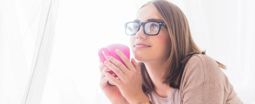 Co zamiast kawy? Napoje pobudzające na dobry początek dnia