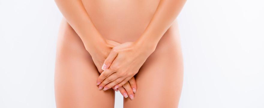 Częste infekcje intymne – czym mogą być spowodowane?