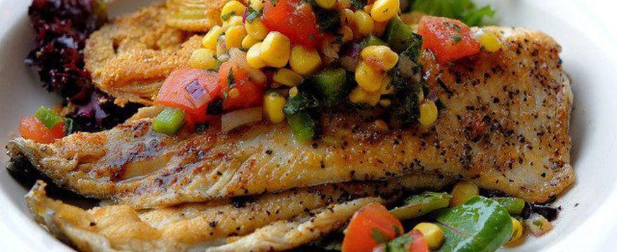 Obiady Lekkie I Zdrowe Smaczne Przepisy Artykuł Familiepl