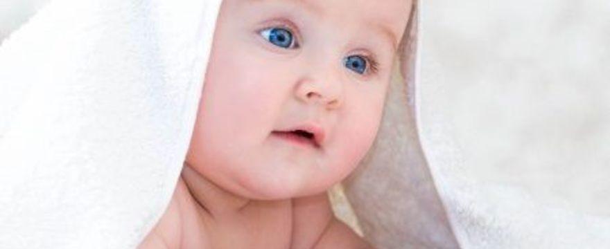 Kalendarz Rozwoju Ciąży - 27 tydzień