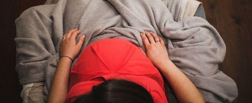 Rzecznik Praw Dziecka: Kary za picie alkoholu w ciąży