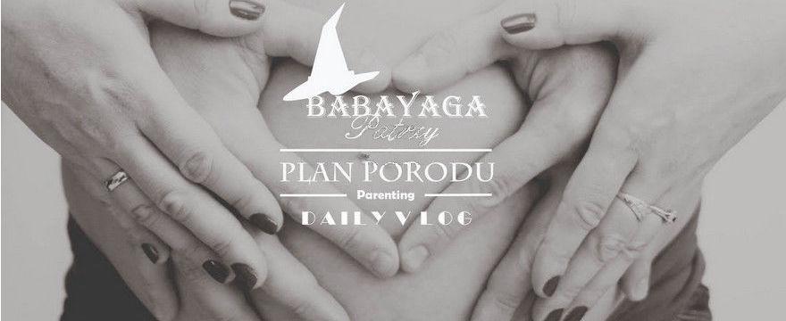 Plan porodu i kącik maluszka ZOBACZ FILM