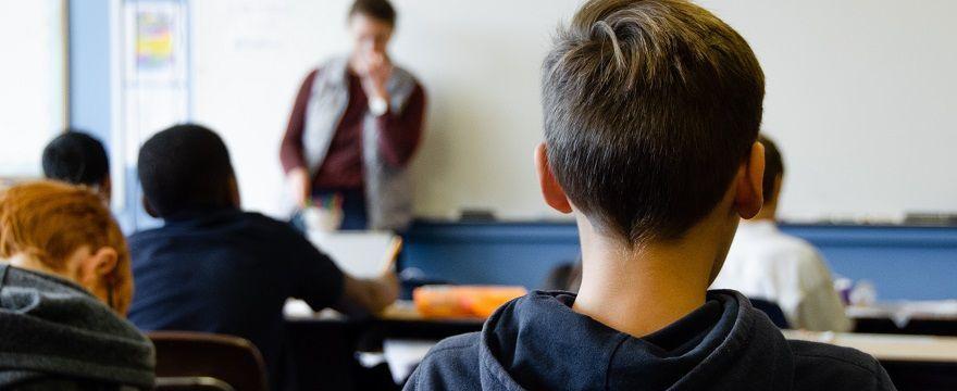 Strajk nauczycieli 2020? Czy od września rodzice i uczniowie znowu mogą mieć kłopot?