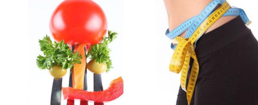 Dieta oczyszczająca - PRODUKTY OCZYSZCZAJĄCE ORGANIZM Z TOKSYN TOP 7