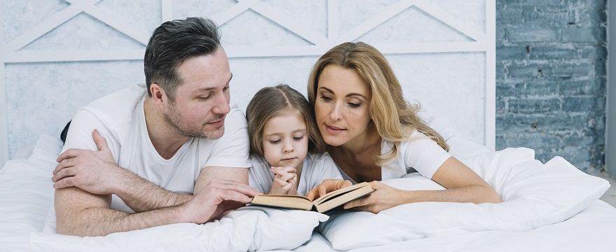 Nowości wydawnicze: książki dla dzieci. Ciekawe przygody, kolorowanki i trudne sprawy...