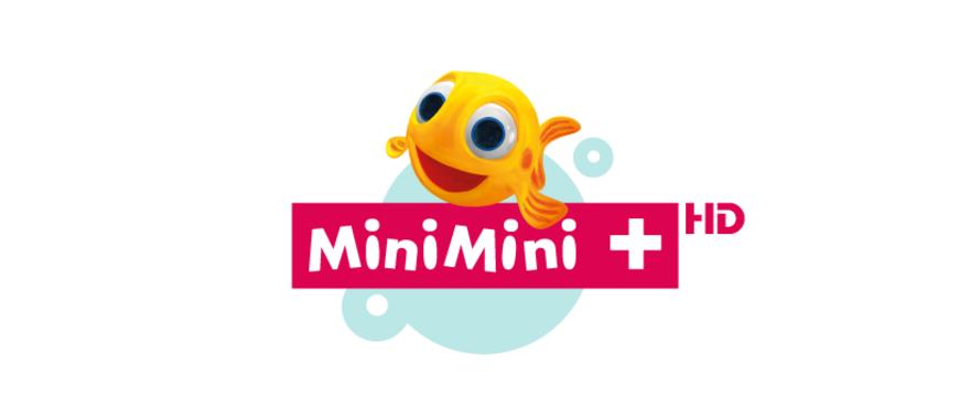 KONKURS na urodziny Rybki MiniMini: wygraj przyjęcie urodzinowe dla dziecka!
