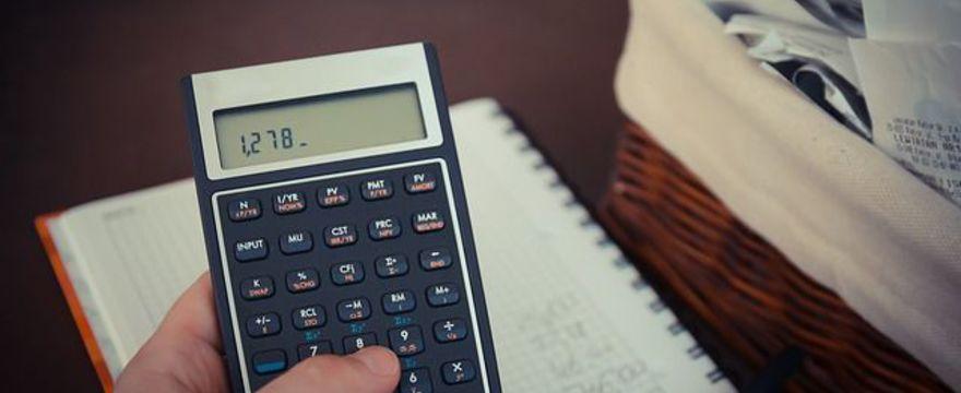 Jaki kredyt wybrać w 2016 r.?